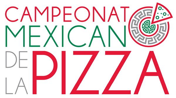 campeonato_pizza_00