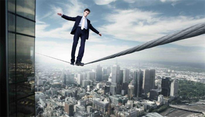 emprendimiento_riesgos