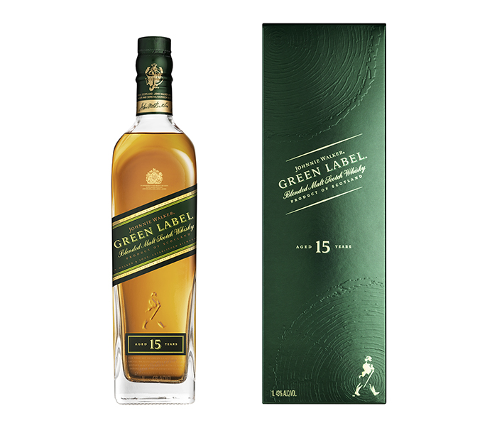 jw-green-label